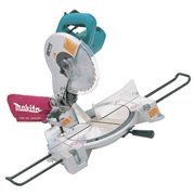 Makita LS1040N Makita 260mm Mitre Saw