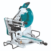 Makita LS1219L 305mm Slide Compound Mitre Saw With Laser