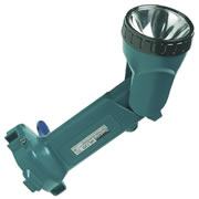 Makita ML120 Makita 12v Torch