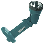 Makita ML180 Makita 18v Torch