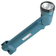 Makita ML702 Makita 7.2v Torch