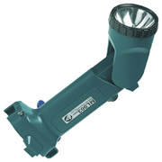 Makita ML903 Makita 9.6v Torch