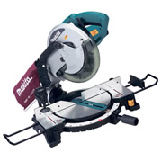 Makita MLS100 Makita 255mm Mitre Saw