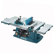 Makita MLT100 260mm Table Saw