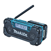 Makita MR052 Makita 10.8v CXT Radio