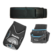 Makita P1000 Belt Pack