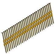 Makita P45799 Makita 64mm 34° Ring Shank Framing Nails - Pack of 2200