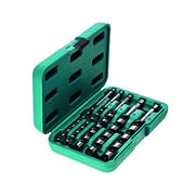 Makita P-46464 P-46464 5 Piece Auger Bit Set 6mm - 19mm