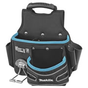 Makita P71744 Makita General Purpose Pouch (Blue)