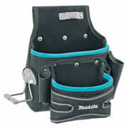 Makita P-71788 Makita Roofers Pouch (Blue)