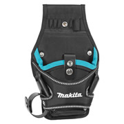 Makita P71794 Makita Drill Holster (Blue)