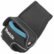 Makita P71831 Makita Tape Measure Holder (Blue)