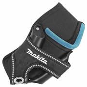 Makita P71928 Makita Knife/Tool Holder (Blue)