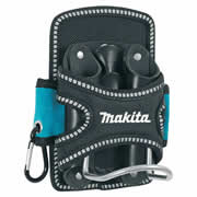 Makita P-71934 Makita Hammer and Tool Holder (Blue)