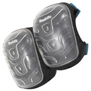 Makita P71978 Makita Gel Knee Pads (Blue)