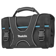 Makita P-72039 Makita Tool Wrap with Handle