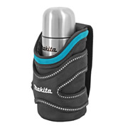 Makita P-72148 Makita Thermal Flask & Holder