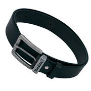 Makita P-72213 Makita Leather Belt Black - Large