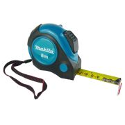 Makita P-73003 8m Tape Measure