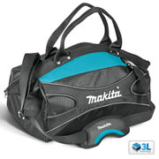 Makita P80977 Makita Tool Bag