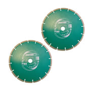 Makita P-83864 Makita 300mm Diamak Diamond Blade - Pack of 2