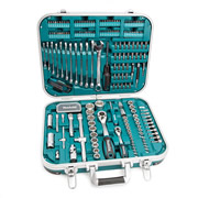 Makita P-90532 Makita 227 Piece Home Repair Kit