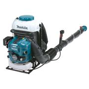 Makita PM7651H Makita PM7651H Petrol MM4 75.6cc Mist Blower