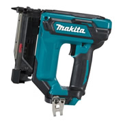 Makita PT354DZ Makita 10.8v Cordless Pin Nailer CXT (Body)