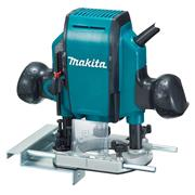 Makita RP0900X Router (1/4'' Shank) Router