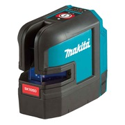 Makita SK105DZ 12v Red Cross Line Laser (Body Only)
