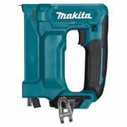 Makita ST113DZ Makita 10.8v Li-ion 10mm Stapler (Body Only)