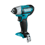 Makita TM140DZ 12v CXT 3/8'' Impact Wrench - Body