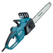 Makita UC4041A Electric Chainsaw 40cm bar