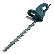 Makita UH4861X Makita Electric 48cm Hedge Trimmer