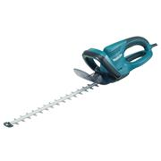 Makita UH5570 Makita UH5570 55cm Electric Hedge Trimmer