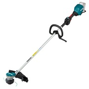 Makita UR003GZ Makita UR003GZ 40V MAX XGT Brushless Line Trimmer - Body