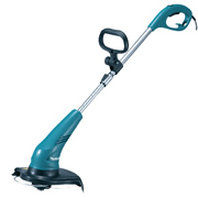 Makita UR3000 Makita Electric Line Trimmer