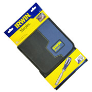Irwin 10503421 IRWIN Marples M750 5 Piece High-Impact Chisel Set in Wallet