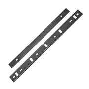 Metabo Spare Disposable Planer Blades (Pair)