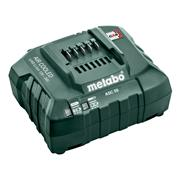 Metabo ASC55 Metabo ASC55 Diagnostic Air Cooled 12-36V Charger