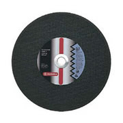 Metabo 616338000 Metabo Flexiament Super Stainless steel Blade