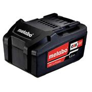 Metabo 625587000 Metabo 18v 5.2Ah Li-ion Battery