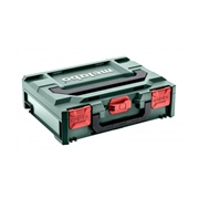 Metabo metaBOX 118 Metabo metaBOX 118 Storage Case