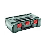 Metabo metaBOX 145 L Metabo metaBOX 145 L Storage Case