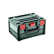 Metabo metaBOX 215 Metabo metaBOX 215 Storage Case
