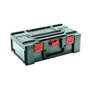 Metabo metaBOX 165 L Metabo metaBOX 165 L Storage Case