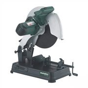 Metabo CS23355 Metabo Metal Cutting Saw 355mm