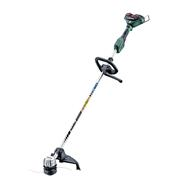 Metabo FSD 36-18 LTX BL 40 Metabo 36v Brush Cutter with Loop Handle - Body