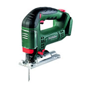 Metabo 601003840 18v Jigsaw Body