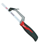 Milwaukee 48220012 Milwaukee Compact Hacksaw